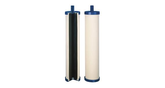 Katadyn Keramik Filterelement Superdyn